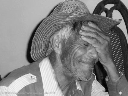 Agricultor Tachirense