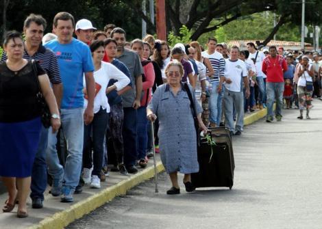 072116_1722_Venezuelaen1.jpg