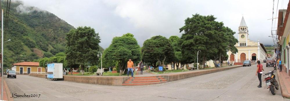 PANORAMICA SAN JOSE 2017 copia