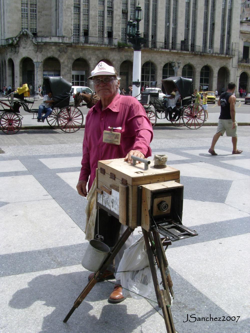 Cuba sept 2007 copia1