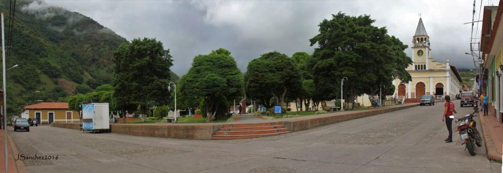 Panoramica San Jose de Bolivar1 (2)