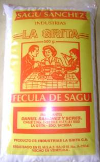 Cultivo Sagu El Verde Jauregui 24 Julio 2008 (59)