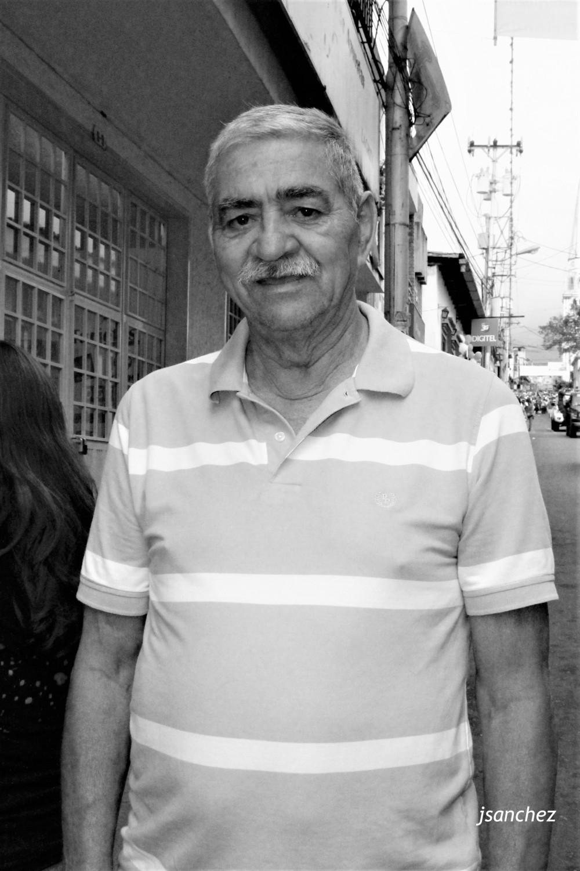Aristobulo Mora 6AGOSTO2013