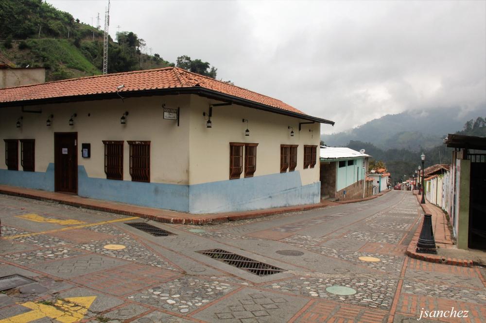 Calle San Simon 2.jpg