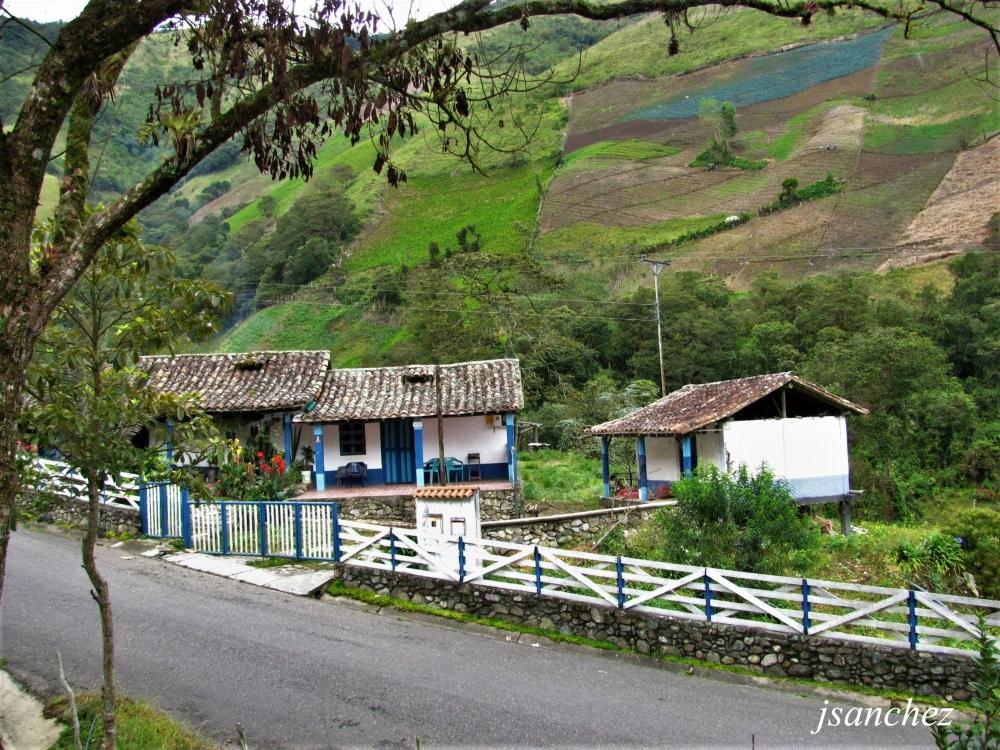 25sept2012 Paramo El Rosal